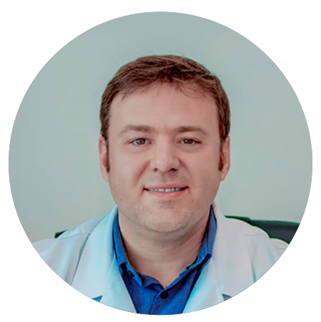 dr-alexandre-dal-pizzol-oncologista-ancologista